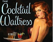 cocktail-waitress-cover_175