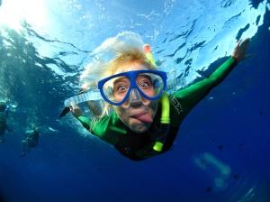 snorkeling-at-molokiini4