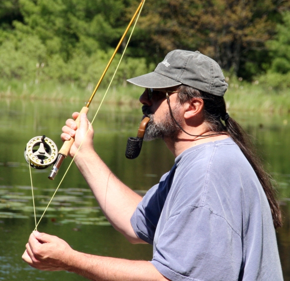 May_2012_Dude_Fishing_CL