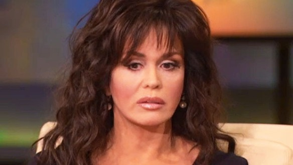 marie-osmond-plastic-surgery_marie-osmond-oprah_620x350