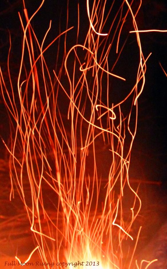 FiresparksCLC copy