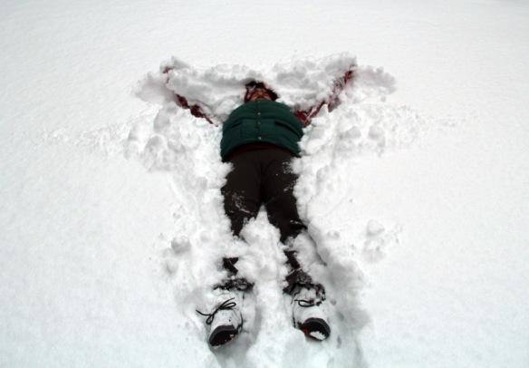 Snowangel4CLresized