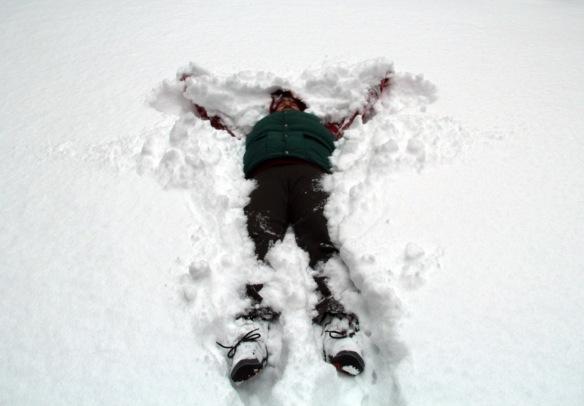 Snowangel4CLresized