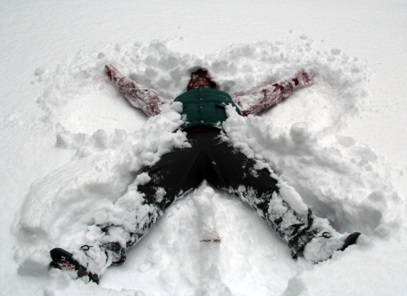 Snowangel6CLCresized