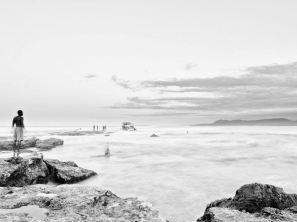 fishermen-ship-haiti-by-guy-mokia